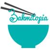 bakmitopia