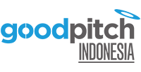 good pitch indonesia