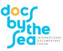 docs by the sea. international documentary forum